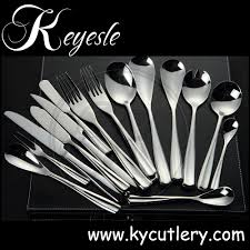 Cheap Cutlery Sets by Cutlery Stainless Steel Cheap Cutlery Wazirabad Damascus Cutlery