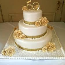 50th wedding anniversary ideas 46 luxury 50th wedding anniversary cake ideas wedding idea