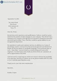 Administrative Assistant Resume Cover Letter Sample by Resume Boulder County E Mapping Application Letter
