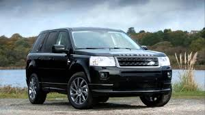 land rover freelander 2005 2006 land rover freelander youtube