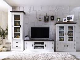 Wohnzimmerschrank Cento Wohnzimmermöbel Kaufen Dekoration Und Interior Design Als