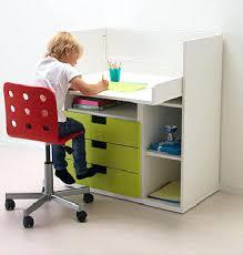 bureau pratique bureau pour chambre un bureau pratique pour une chambre dado avec