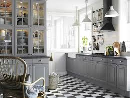 Luxury Modern Kitchen Designs Kitchen Traditional With French Also Kitchen And With Brown