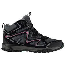 Comfortable Cute Walking Shoes Womens Walking Shoes U0026 Ladies Walking Boots Karrimor Salomon