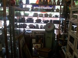 bellbottoms antique store in pretoria live eco