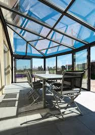 verre pour veranda un nouvel espace à vivre parfait pour notre département de l u0027isère