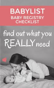 stores with baby registry checklist img 01 jpg