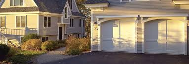 Overhead Door Fairbanks Overhead Door Contact Us