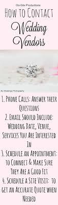 wedding vendors 33 best alabama wedding venues and vendors images on