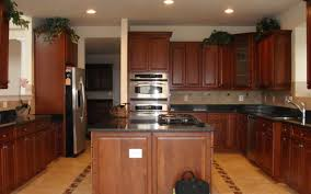 how to stain your cabinets darker how do you lighten stained cabinets kitchen
