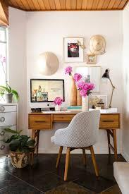 best 25 bedroom workspace ideas on pinterest desks desk space