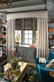 savannah budget blinds coupons window shades