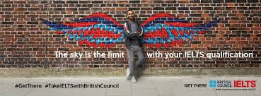 british council nepal home facebook