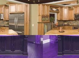 birch veneer kitchen cabinet doors unfinished kitchen cabinet best of birch veneer kitchen cabinet