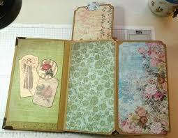 photo albums scrapbooks 5435 best scrapbook mini albums images on mini albums