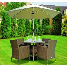 garden bench and seat pads done deal garden furniture used outdoor