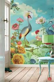 5 useful tips in diy wall painting ideas diy room decoration