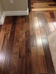 Mohawk Engineered Hardwood Flooring Engineered Wood Floor By Mohawk 5 Inch Plank