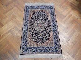 Wool Rug Clearance Sale 25 Best 4x6 Area Rugs Clearance Sale 4 U0027 X 6 U0027 Handamde Rugs