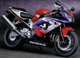 motor honda cbr honda cbr 900 rr fireblade google suche glamor bike
