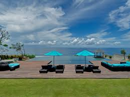6 bedroom villas bali villas private and luxury vacation pandawa cliff estate the pala