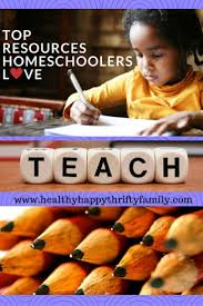 42 best kids teaching u0026 lessons for images on pinterest helpful
