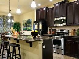 kitchen island bar designs island bar designs kitchen stylish breakfast portable size