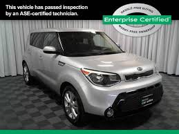 used kia soul for sale in las vegas nv edmunds