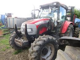 vintage lamborghini tractor tractors u2013 graham holland ltd