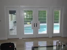 interior plantation shutters home depot blinds plantation blinds home depot home shutters