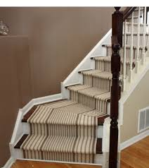 Banister Rail Stair Banister The Part Of Stair For Function And Decoration