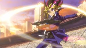 yu gi oh the dark side of dimensions official teaser trailer