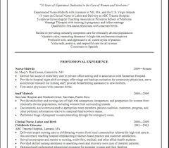 Staff Resume In Word Format fresh staff resume format pdf registered template word nursing
