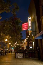 main street bistro boise downtown and fringe bars and clubs 17 best