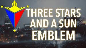 three and a sun battlefield 4 emblem guide premium
