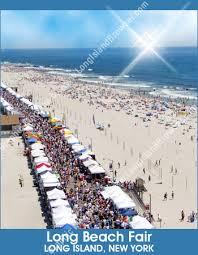 long beach ny county long beach super boardwalk spring street fair may 2015 long island
