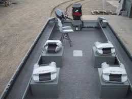 koffler boats power boats floor options koffler boats