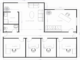 house plan layout unique floor plans for houses zhis me