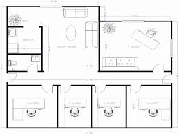 house plan layout unique floor plans for houses zhis me