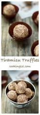 thanksgiving oreo cookies best 10 thanksgiving oreo turkeys ideas on pinterest