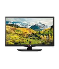 lg 20lb452a 50 cm 20 hd ready led television