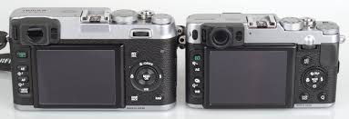 fujifilm x100s hands on preview