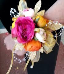 Corsage And Boutonniere Cost Miklus Florist Miklus Florist