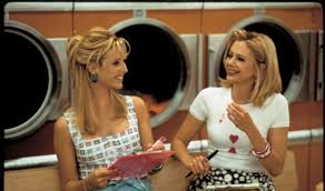 9 u0027romy and michele u0027s high reunion u0027 style tips for your own