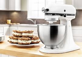 kitchenaid mixer black friday top 16 kohl u0027s black friday deals see my favorite deals live now