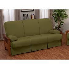 Mission Style Loveseat Provo Perfect Sit U0026 Sleep Mission Style Pillow Top Full Size Sofa