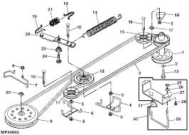 toro wheel horse wiring diagram wiring diagram