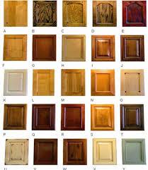 kitchen cabinet door colors kitchen cabinet doors painting ideas dayri me