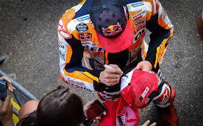 lexus shoes wolverhampton motogp pre race report barcelona catalunya spanish grand prix jpg