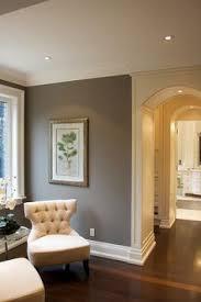 Office Interior Paint Color Ideas 10 Beautiful Foyer Decor Designs Taupe Paint Colors Taupe Paint